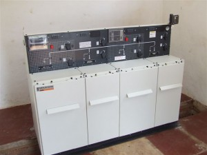 electrical-dept-POTCH 2008 TO FEB 09 1224